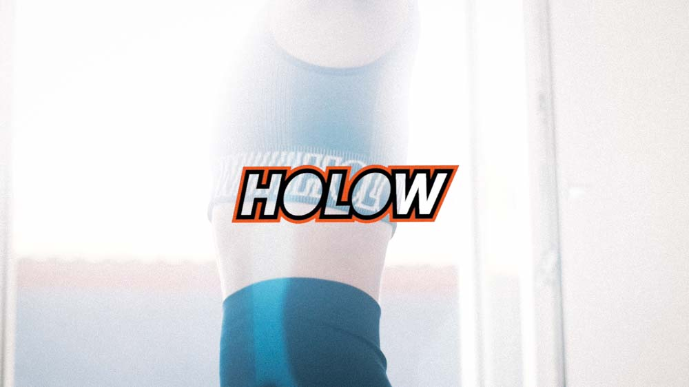 Holow Kickstarter Startnext Yoga