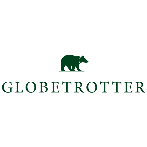 globetrotter outdoor film image film